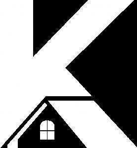 Kueneman Team Logo.
