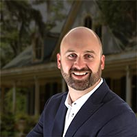 Matt Kueneman