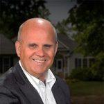 Paul Kueneman Broker