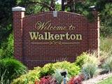 Walkerton, Ontario.